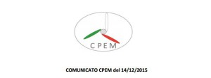 cpem_communica to