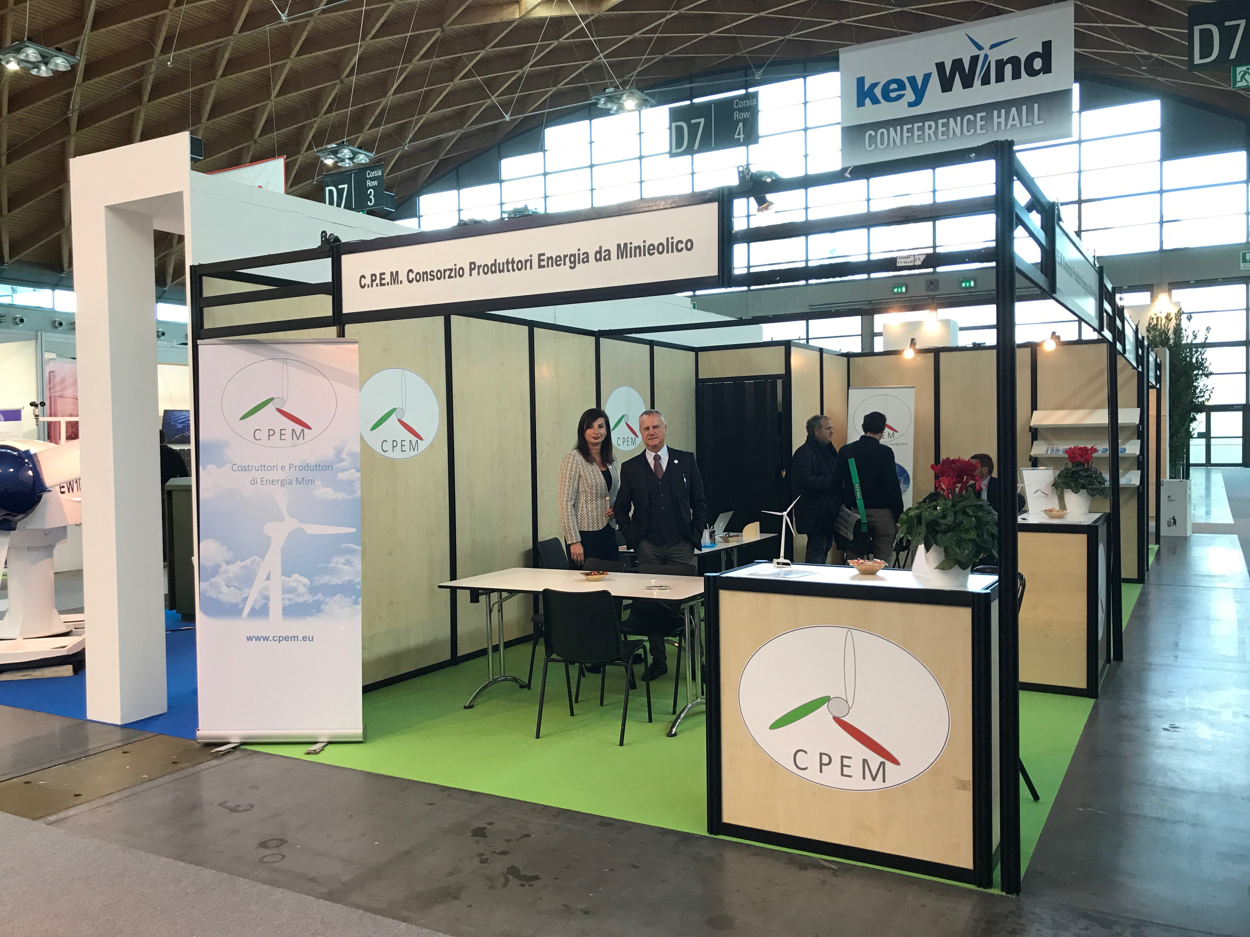 Stand CPEM Keywind 2017 (1)